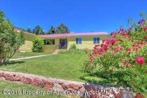 46105 Hwy 6 & 24, Glenwood Springs, CO 81601