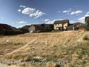 1286 Stoney Ridge Drive, Silt, CO 81652