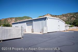 191 County Rd 180, Glenwood Springs, CO 81601