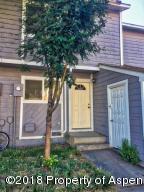 1056 E 7th Street, Craig, CO 81625