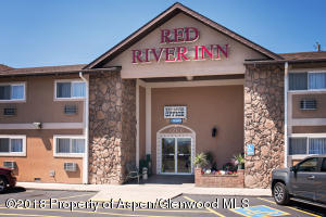 1200 Main Street, Silt, CO 81652