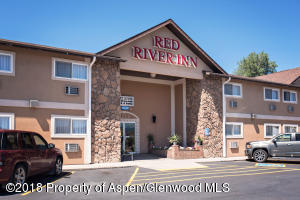 Red_River_Inn_004
