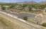 1200 Main Street, Silt, CO 81652