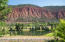 525 County Road 109, Glenwood Springs, CO 81601