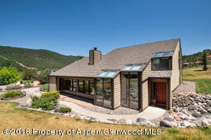 171 Alpine Court, Glenwood Springs, CO 81601