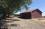 49 Ash Avenue, Rifle, CO 81650
