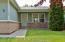 429 Eagles Nest Drive, Silt, CO 81652