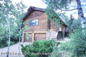 981 Sun King Drive, Glenwood Springs, CO 81601