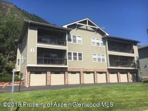 2701 Midland Avenue, #512, Glenwood Springs, CO 81601