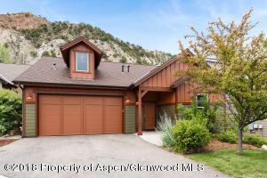 436 Red Bluff Vista, Glenwood Springs, CO 81601