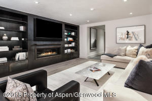 131 W Bleeker Street, Aspen, CO 81611