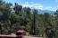 258 Cedar Cove, Glenwood Springs, CO 81601