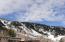 927 E Durant Avenue, Aspen, CO 81611