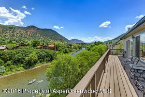 2482 Woodberry Drive, Glenwood Springs, CO 81602