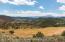 2711 County Road 117, Glenwood Springs, CO 81601