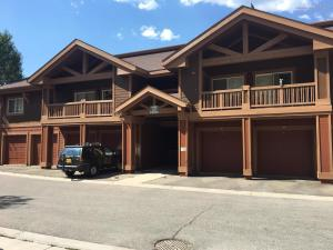 367 River View Drive, 1701, New Castle, CO 81647