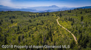 Tbd N Marsh Lane, Glenwood Springs, CO 81601