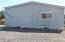 200 W 20th Street, A29, Rifle, CO 81650
