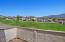 273 Castle Ridge Drive, New Castle, CO 81647