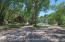 1287 County Road 154, Glenwood Springs, CO 81601