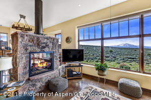 294 Aster Drive, Glenwood Springs, CO 81601