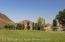 315 River View Drive, #1804, New Castle, CO 81647
