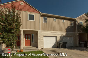 445 Wildrose Lane, Parachute, CO 81635