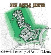 New Castle Center Map 2