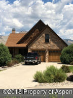 291 Eagle Ridge Drive, Battlement Mesa, CO 81635