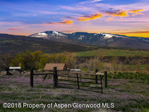 409 265 County Rd. Road, Rifle, CO 81650