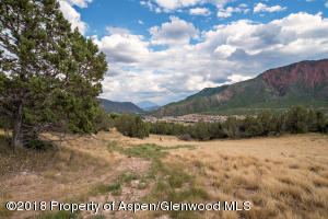 TBD County Road 130, Glenwood Springs, CO 81601