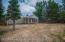 885 Villa View Drive, Craig, CO 81625
