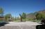 612 River View Drive, # 803, New Castle, CO 81647
