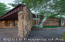 1313&1333 W Buttermilk Road, Aspen, CO 81611