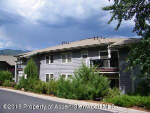 2701 Midland Avenue, 127, Glenwood Springs, CO 81601