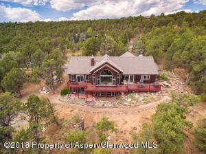 258 Cedar Cove, Glenwood Springs, CO 81601
