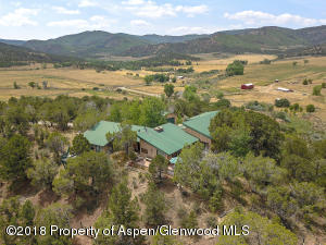 4440 County Road 342, Silt, CO 81652