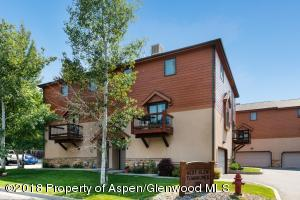 110 County Road 135, Unit A, Glenwood Springs, CO 81601