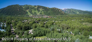 40 Spruce Court, Aspen, CO 81611