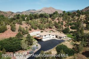 230 Canyon Creek Drive, Glenwood Springs, CO 81601