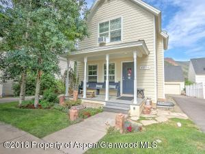 4279 Fanning Place, Glenwood Springs, CO 81601