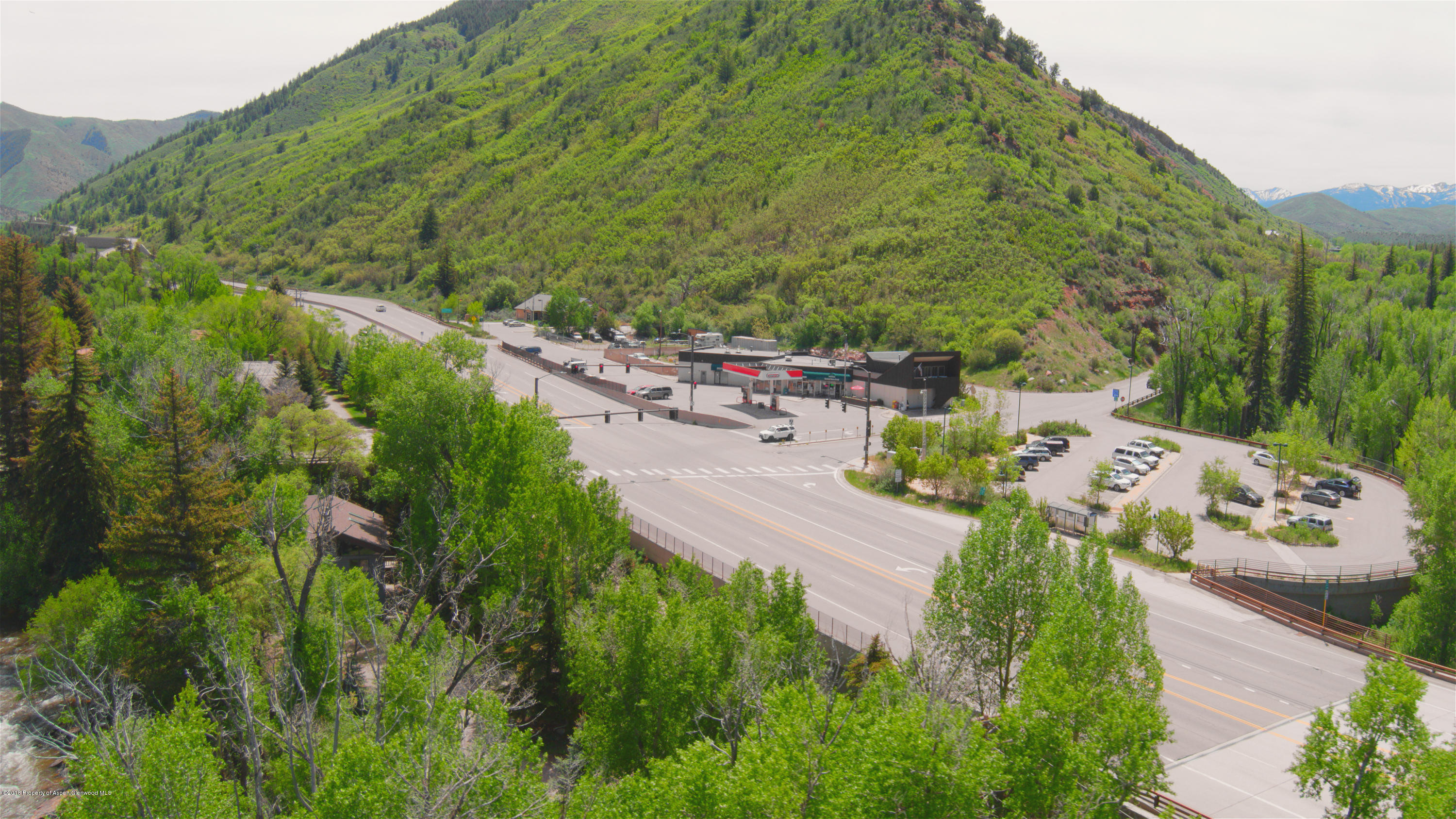 MLS# 155478 - 2 - 26808 Co-82 , Snowmass, CO 81654