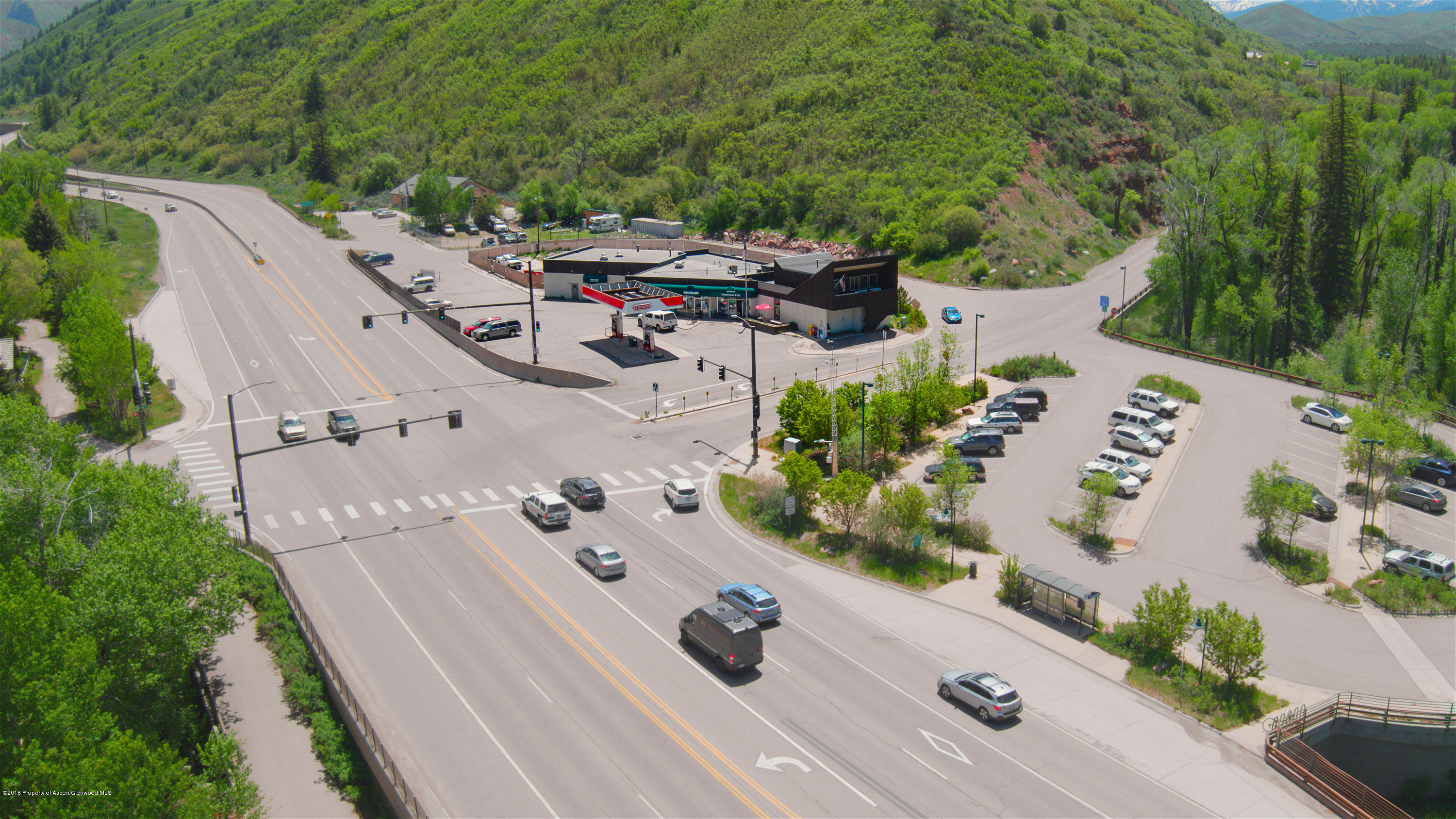 MLS# 155478 - 3 - 26808 Co-82 , Snowmass, CO 81654