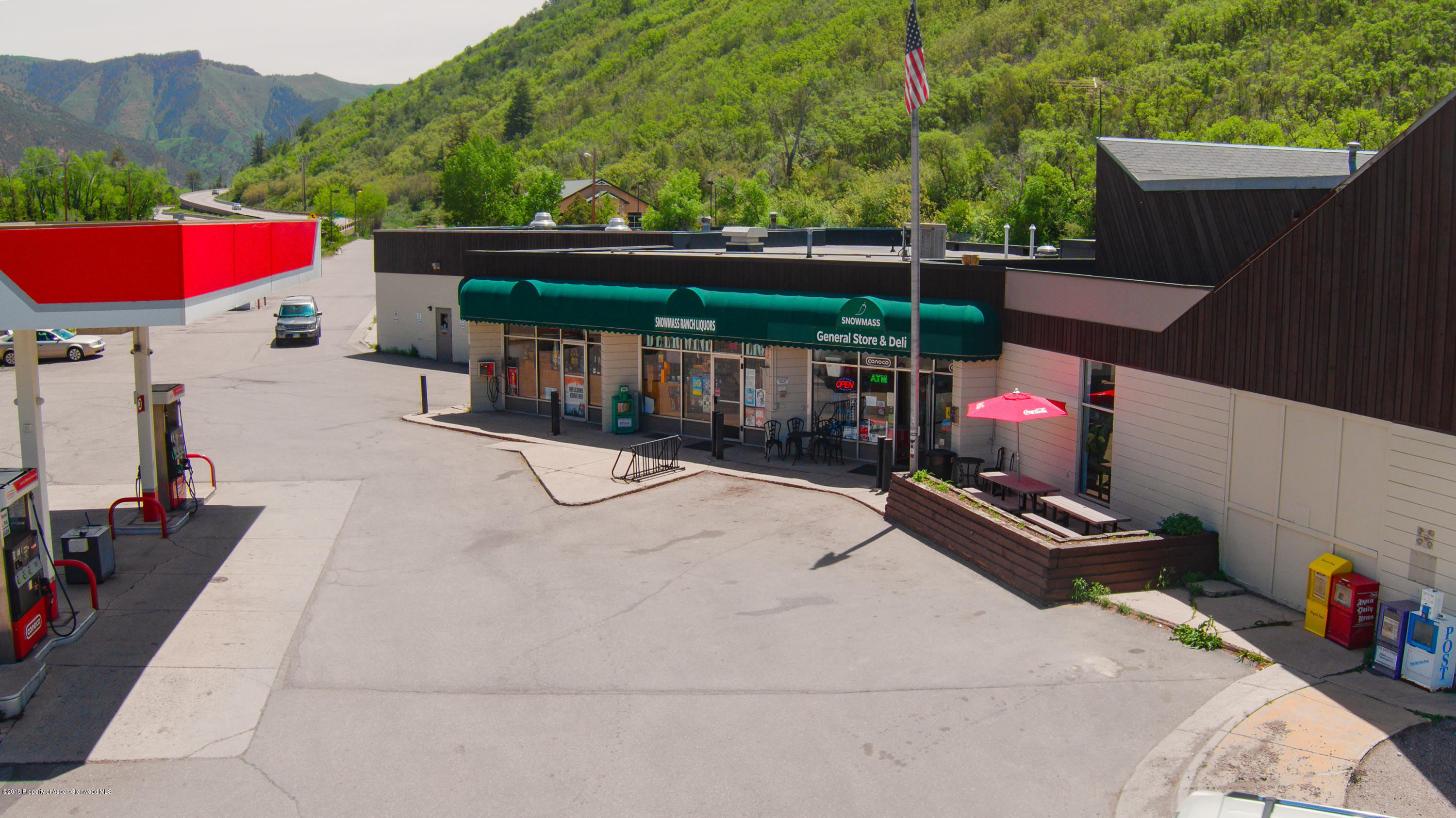 MLS# 155478 - 5 - 26808 Co-82 , Snowmass, CO 81654