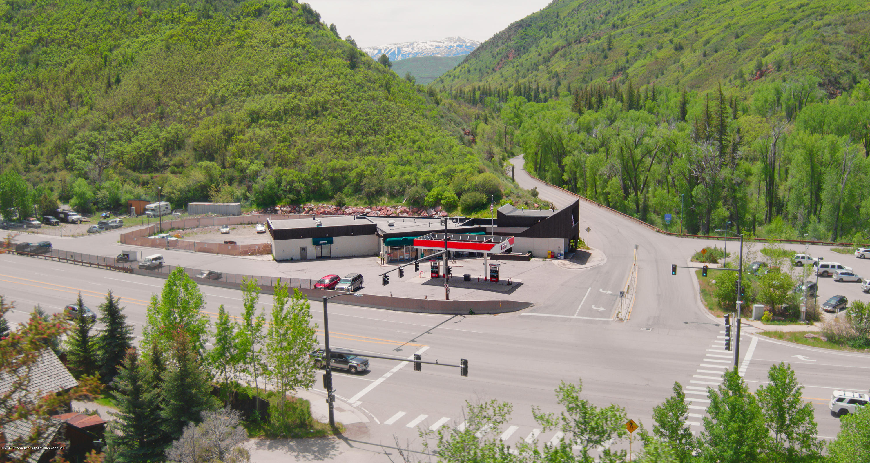 MLS# 155478 - 6 - 26808 Co-82 , Snowmass, CO 81654