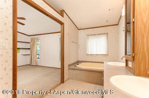 110AspenVillage_WEB006