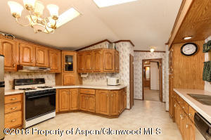 110AspenVillage_WEB009