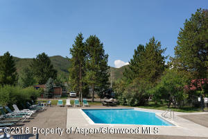 AspenVillageStock_WEB003