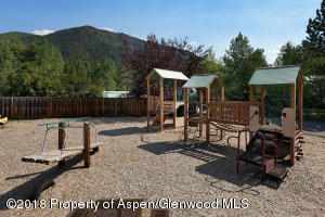 AspenVillageStock_WEB004