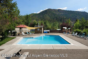 AspenVillageStock_WEB005